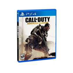 call-of-duty-advanced-warfare-ps4-01