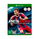 game-pes-2015-xbox-one-01