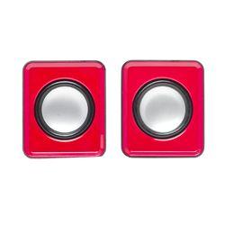 caixa-de-som-nipponic-cr630-vermelha-preta-01