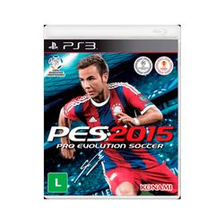 game-pro-evolution-soccer-2015-ps3-01