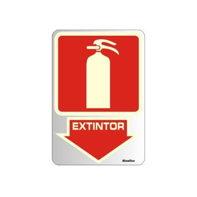 placa-auto-adesiva-aluminio-extintor-sinalize