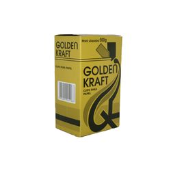 clips-2-0-caixa-500g-cobreado-golden-kraft