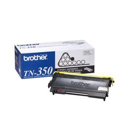 toner-brother-tn-350