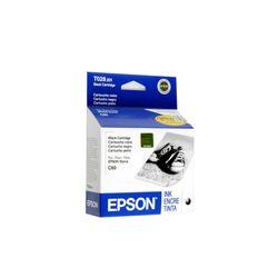cartucho-epson-to28201-preto-c60