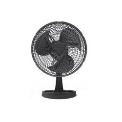 ventilador-cadence-30cm-127v-windy-vrt500-preto-01