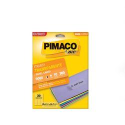 etiquetas-pimaco-0080-transparente