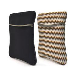 case-tablet-7-reliza-dupla-face-alpino-preto