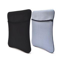 case-tablet-7-reliza-dupla-face-vichy-preto