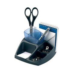 organizador-de-mesa-compact-office-maped-575401