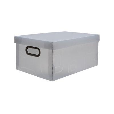 caixa-organizadora-dello-media-cristal-2171