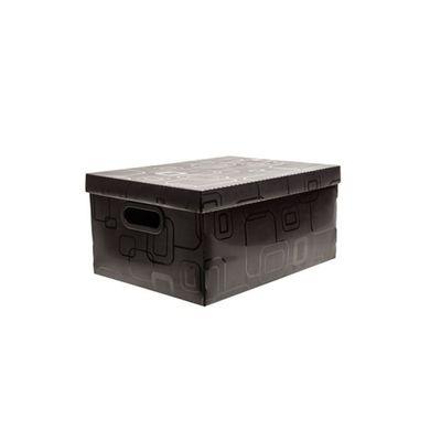 caixa-organizadora-dello-media-preta-2171