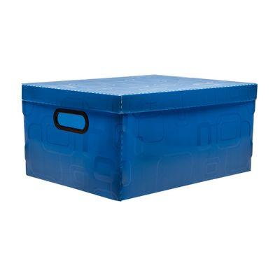 caixa-organizadora-dello-grande-azul-217201