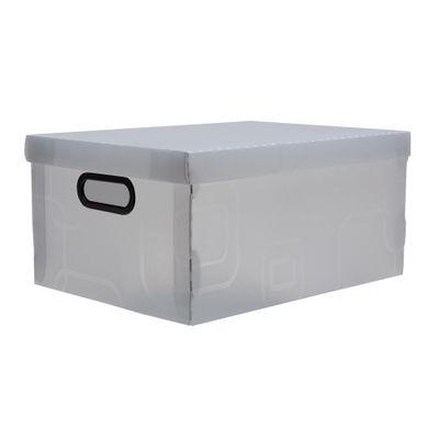 caixa-organizadora-dello-grande-cristal-2172