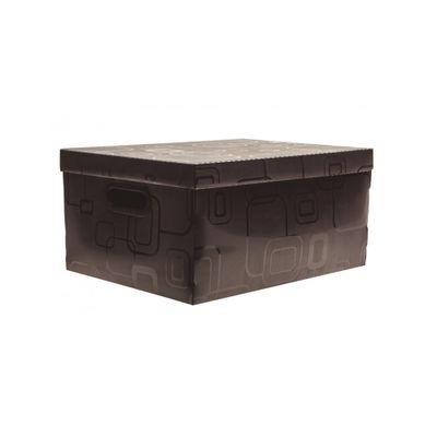 caixa-organizadora-dello-grande-preta-2172