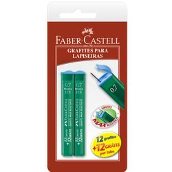 grafite-07-2b-polymer-faber-castell-sm-tmg072b