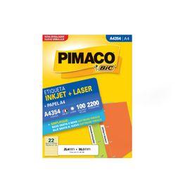 etiqueta-pimaco-a4354-25-4x99-0