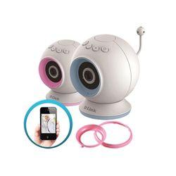 camera-wireless-dlink-baba-eletronica-dcs825l