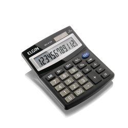 calculadora-mesa-12-digitos-mv-4124-preta-elgin