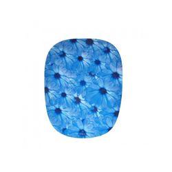 mouse-pad-flores-azuis-reliza