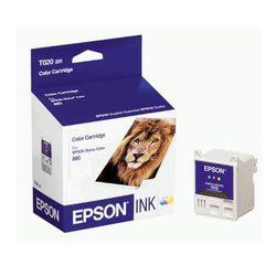 cartucho-epson-to20201-stylus-880-colorido