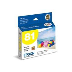 cartucho-epson-to81420-amarelo-81-r270