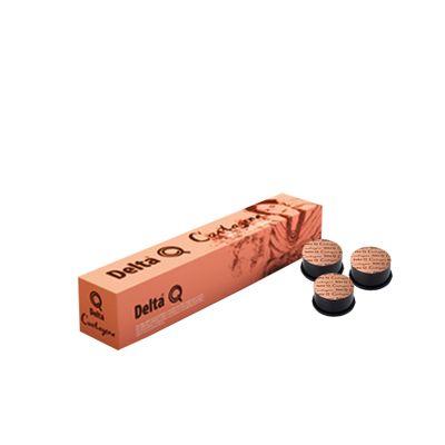 capsula-qdelta-cartagena-c-10