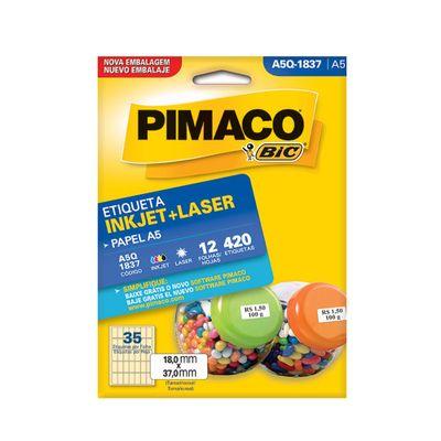 etiquetas-pimaco-a5q-1837e-18-mmx37-0mm-12folhas-420-etiquetas