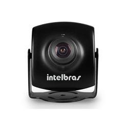 mini-camera-intelbras-vm-s3003-dn