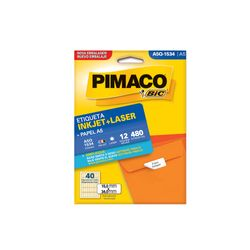 etiqueta-pimaco-a5q-1534-15-0mmx34-0mm-12folhas-c-40-etiquetas