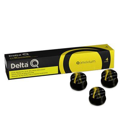 capsulas-delta-q-qonvivium