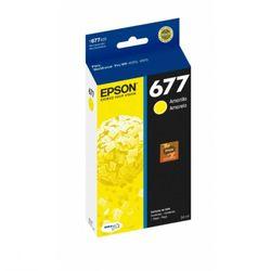 cartucho-epson-t677420-amarelo-677