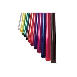 papel-celofane-colorido