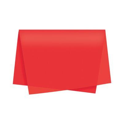 papel-seda-vermelho