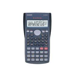 calculadora-hp-cientifica