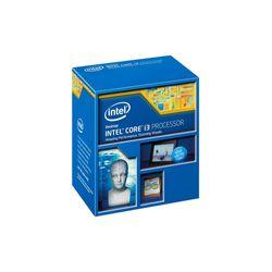 processador-intel-core-i3
