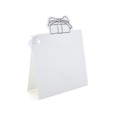 cartao-de-para-caixa-presente-branco-teca