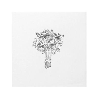cartao-bouquet-icone-branco-teca