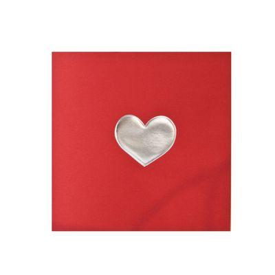 cartao-coracao-vermelho-icone