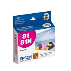 CART-EPSON-TO81320-MAGENTA--81--R270
