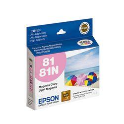 CART-EPSON-TO81620-MAGENTA-CLARO--81--R270