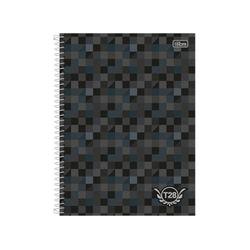 caderno-28-tilibra