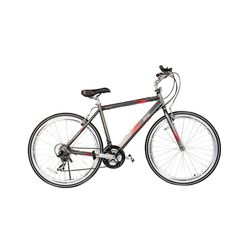 bicicleta-jeep-mens-compass