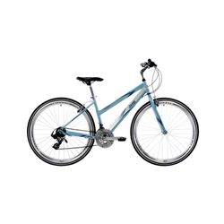 bicicleta-jeep-ladies-compass