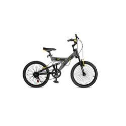 bicicleta-jeep-commanche-aro-20