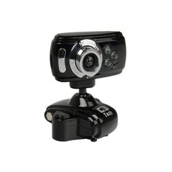 webcam-wb-2105-p-c3-tech