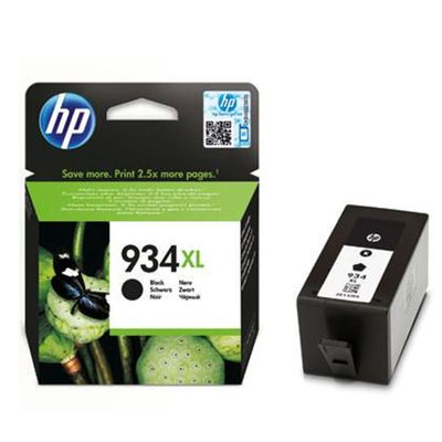 cart-hp-c2p23al-934xl-preto-005000170