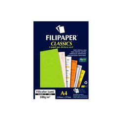 papel-filicolor-lumi-a4-180g-com-50-folhas-verde-filipaper