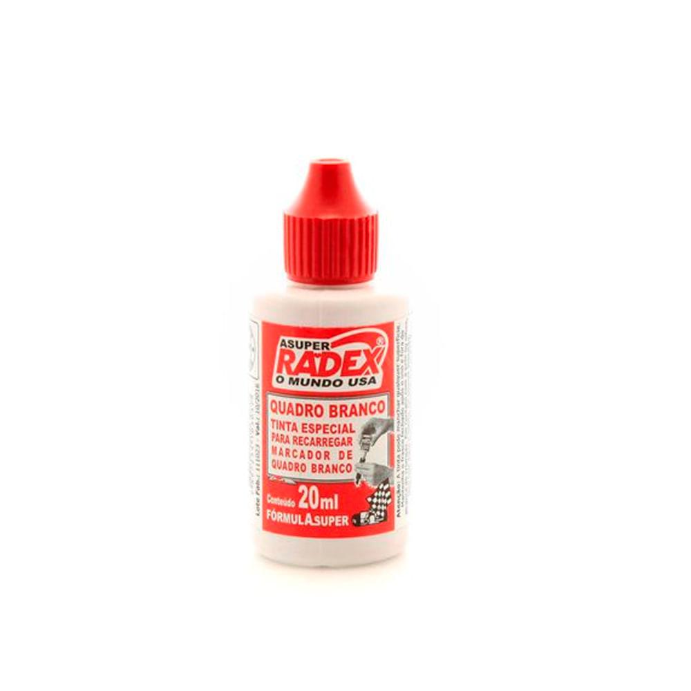 Tinta Para Marcador De Quadro Branco 20ml Vermelho Radex Suprinform Jgos17 Philips In Ear Headphone With Mic She1405 Black
