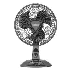 Ventilador-Cadence-30cm-127v-Eros2-Vtr-304-Preto