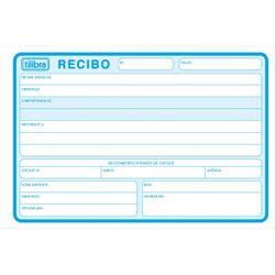 recibo-comercial-sem-canhoto-50-folhas-tilibra